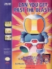 Blaster Master Boy ad
