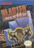 Blaster Master (front)